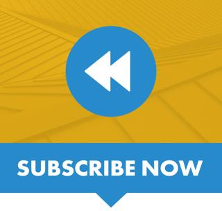 Subscribe-Landing-Page-CTA-SMI